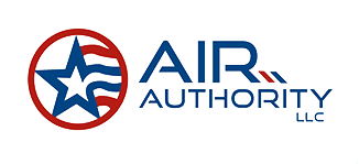 Air Authority LLC